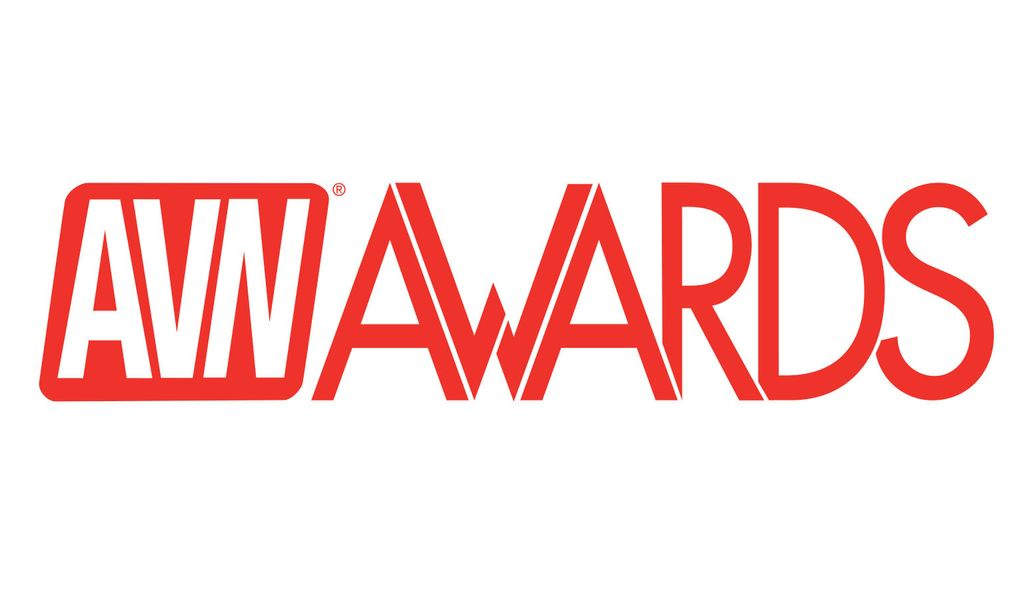 AVN Announces Changes to Awards to Increase Black Representation
