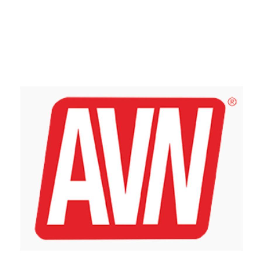 AVN Staff