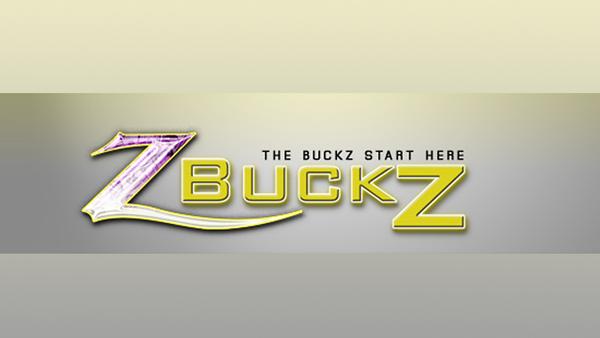 Zbuckz' GDude-JP Site Brings Modern Kink to Asian Tradition