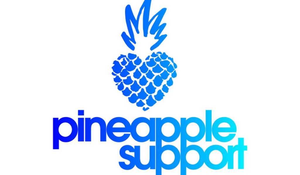 Pineapple Support Will Host Free Male Performer Support Group