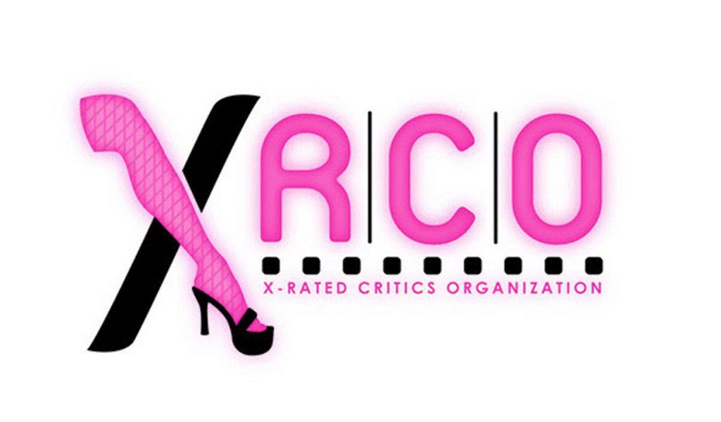 XRCO Awards Announces 2020 Nominees in Video on AVN Stars