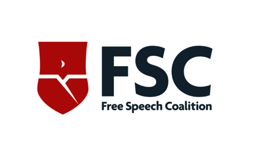 FSC Board Nominations Open Tuesday