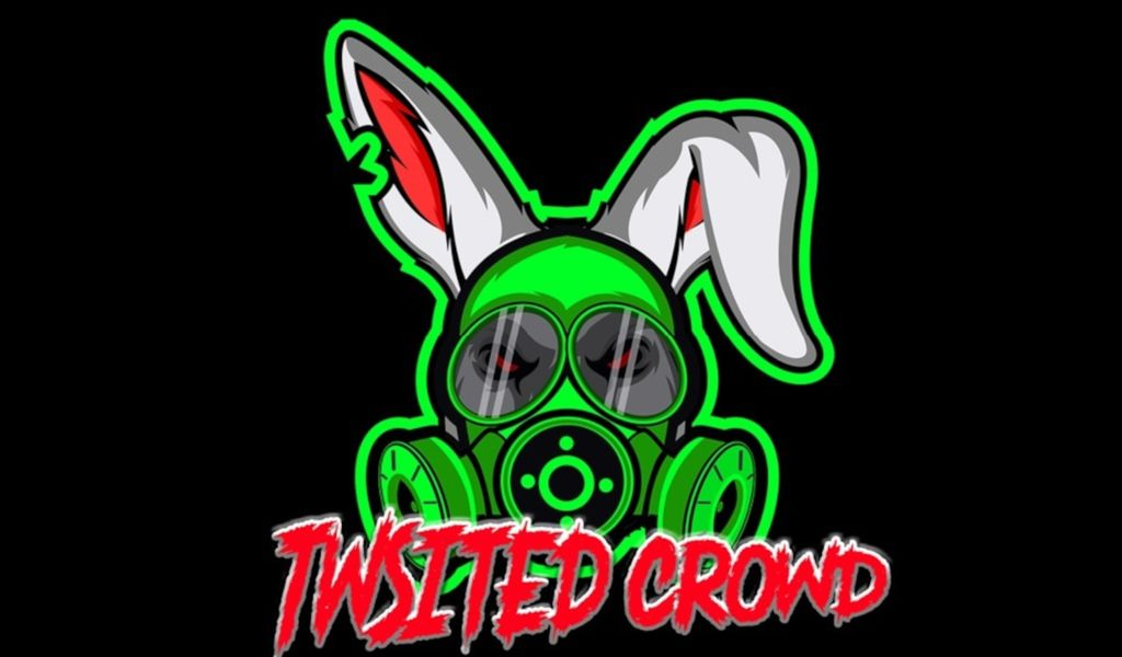Alt Erotic to Launch Eccentric Reality Series 'Twisted Crowd'