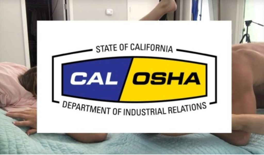Cal/OSHA Approves New COVID-19 Safety Orders