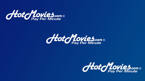 HotMovies Now Offering Adult Classics Remastered in HD on VOD
