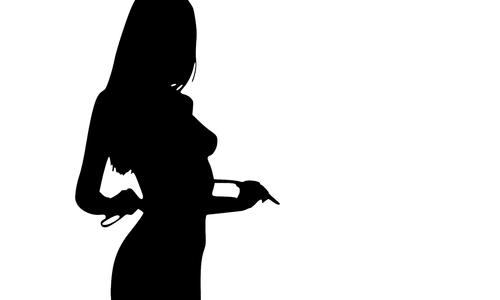 Op-Ed: British Journal of Criminology Study on 'Violence' in Porn