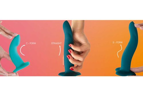 Limba Flex Small