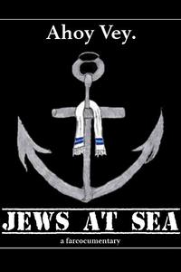 Black Hole Monoplex to Screen Peter Warren's 'Jews at Sea' Sunday