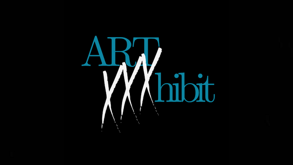 Sexual Essentials to Unveil Adults-Only 'Art XXXhibit'