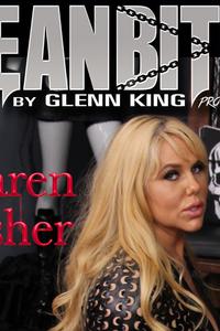 Karen Fisher Returns to Mean World