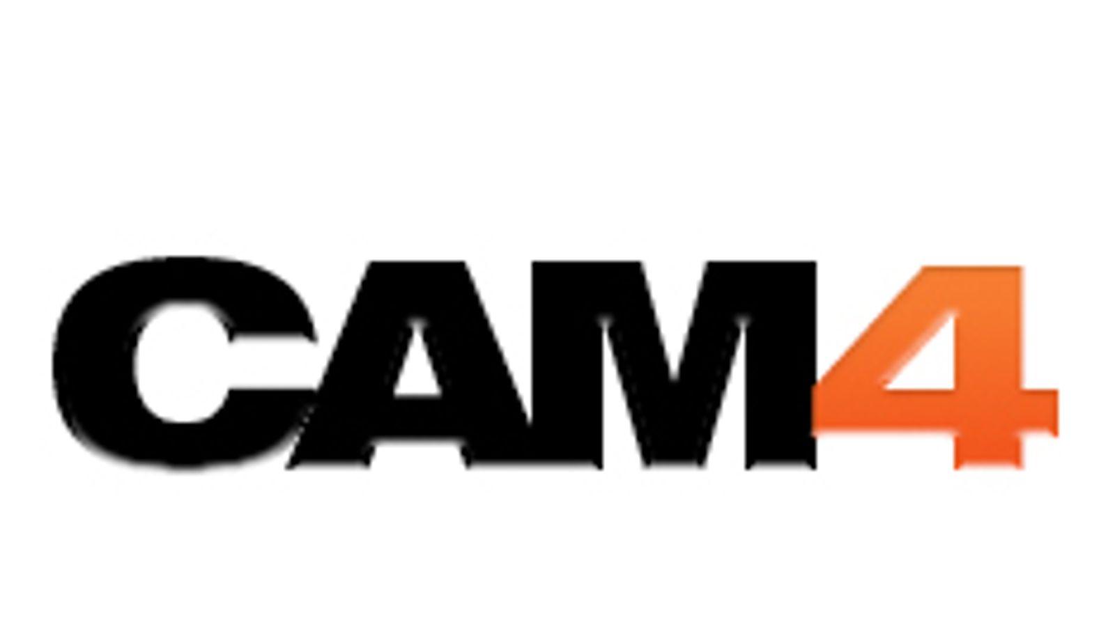 Cam4.xom