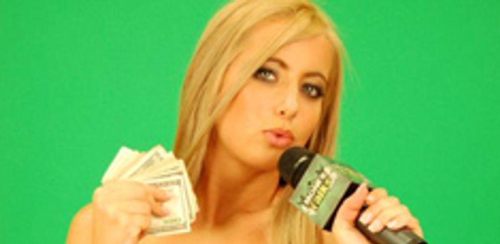 Playboy TV Premieres Reality Kings Money Talks Series   AVN
