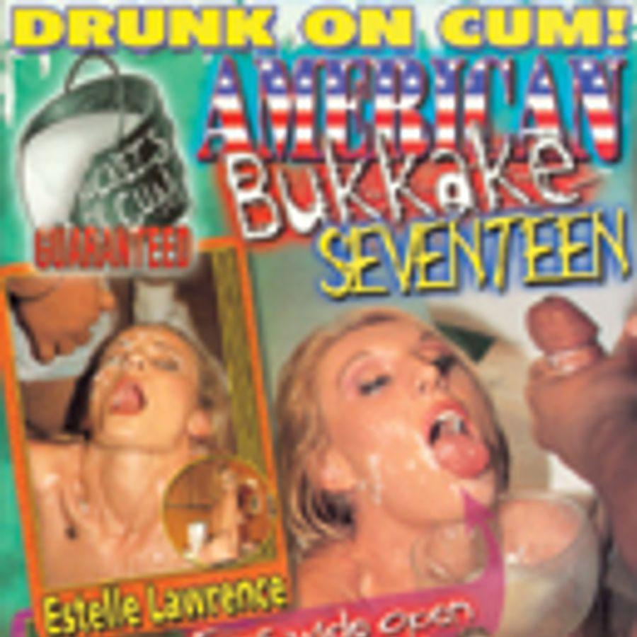 Ebony magazine obama edition