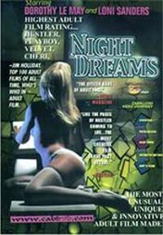 NightDreams