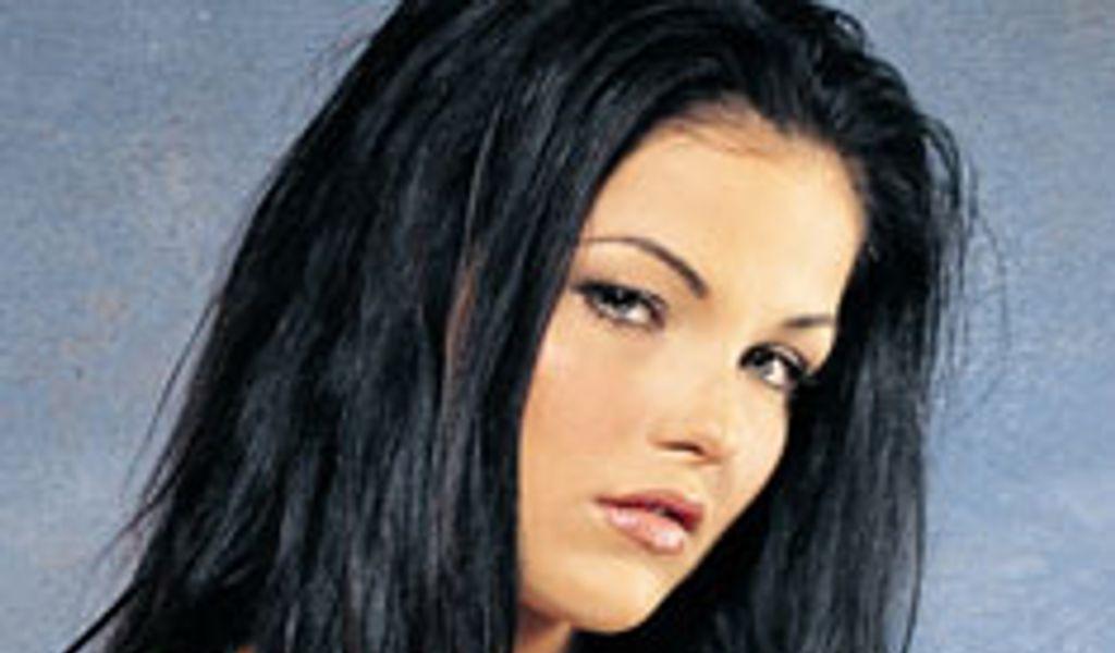 Vivid Signs Lanny Barby | AVN