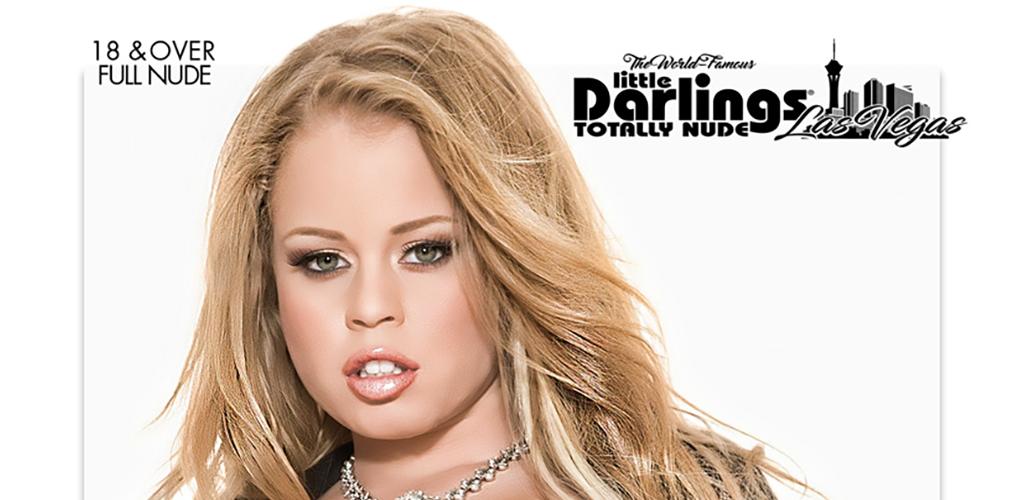 Little Darlings - 26 Photos - Adult Entertainment